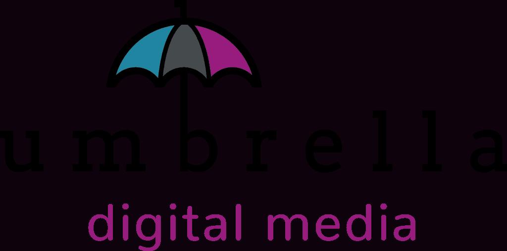 Umbrella Digital Media